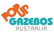 Pop Up Gazebos Australia